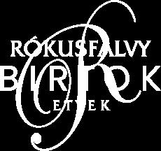 Rókusfalvy Birtok